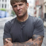 John Joseph of Cro-Mags fame, returns to the LLA podcast to discuss his latest book, upcoming projects, what he's learned from a friend's Navy Seal ... - johnjosephsm-150x150